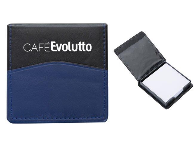 https://www.favoritabrindes.com.br/content/interfaces/cms/userfiles/produtos/bloco-de-anotacao-em-couro-sintetico-personalizado-para-eventos-b46-101.jpg