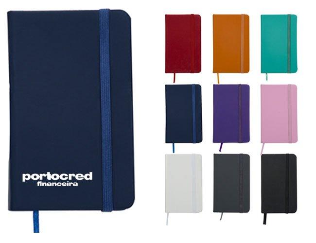 http://www.favoritabrindes.com.br/content/interfaces/cms/userfiles/produtos/bloco-de-anotacao-moleskine-promocional-personalizado-para-eventos-b63-165.jpg