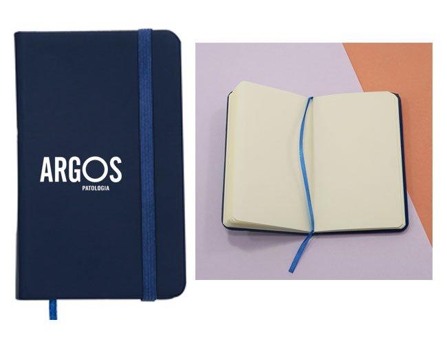 http://www.favoritabrindes.com.br/content/interfaces/cms/userfiles/produtos/bloco-de-anotacao-moleskine-promocional-personalizado-para-eventos-b64-476.jpg