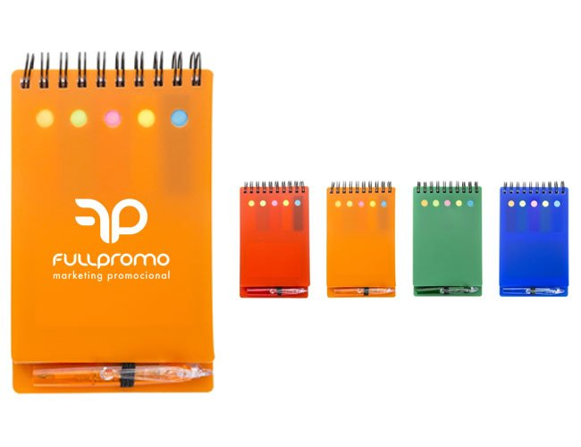 https://www.favoritabrindes.com.br/content/interfaces/cms/userfiles/produtos/bloco-de-anotacoes-promocional-personalizado-b14-243.jpg