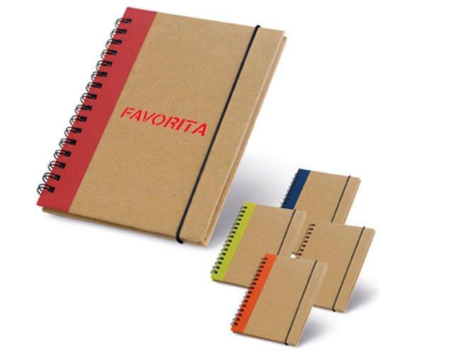 http://www.favoritabrindes.com.br/content/interfaces/cms/userfiles/produtos/bloco-de-anotacoes-promocional-personalizado-para-eventos-b103-804.jpg
