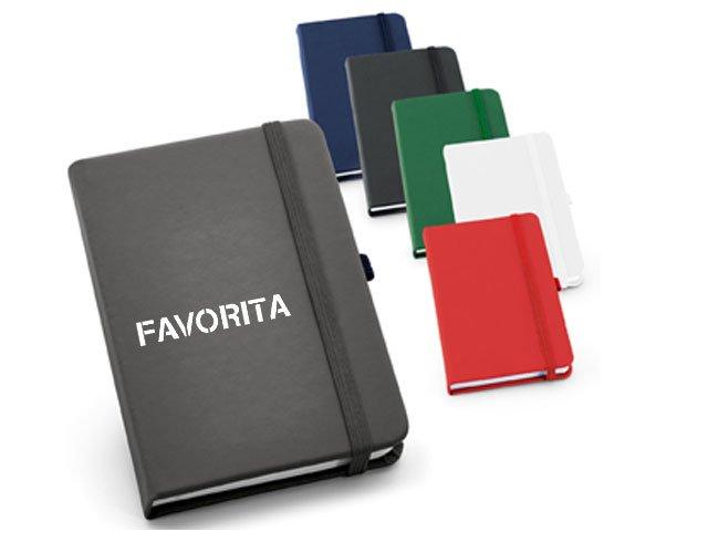 http://www.favoritabrindes.com.br/content/interfaces/cms/userfiles/produtos/bloco-de-anotacoes-tipo-moleskine-promocional-personalizado-para-eventos-b121-739.jpg