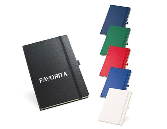 http://www.favoritabrindes.com.br/content/interfaces/cms/userfiles/produtos/bloco-de-anotacoes-tipo-moleskine-promocional-personalizado-para-eventos-b124-900.jpg