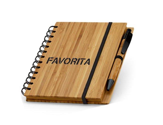 http://www.favoritabrindes.com.br/content/interfaces/cms/userfiles/produtos/bloco-de-anotacoes-tipo-moleskine-promocional-personalizado-para-eventos-b134-567.jpg