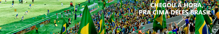 Brindes Personalizados Brasil