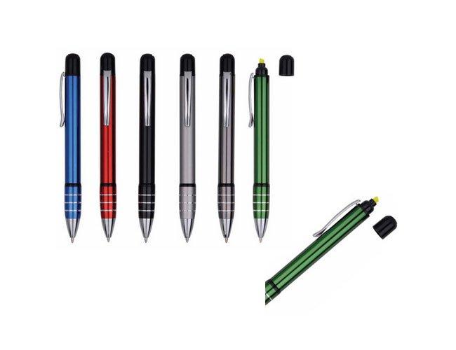 https://www.favoritabrindes.com.br/content/interfaces/cms/userfiles/produtos/caneta-executiva-personalizada-cm25-815.jpg