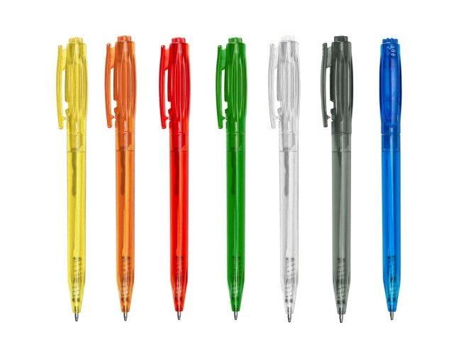 http://www.favoritabrindes.com.br/content/interfaces/cms/userfiles/produtos/caneta-plastica-personalizada-fa6161x-640.jpg