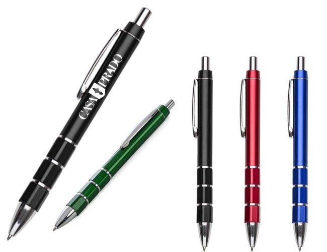 https://www.favoritabrindes.com.br/content/interfaces/cms/userfiles/produtos/caneta-promocional-personalizada-para-feiras-e-eventos-c104-767.jpg