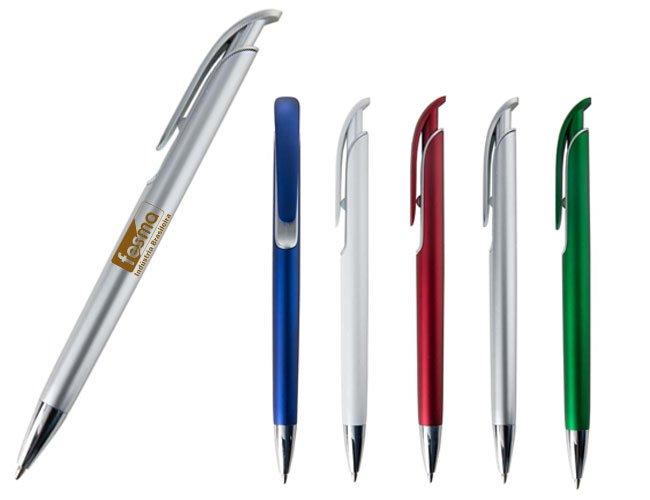 http://www.favoritabrindes.com.br/content/interfaces/cms/userfiles/produtos/caneta-promocional-personalizada-para-feiras-e-eventos-c109-303.jpg