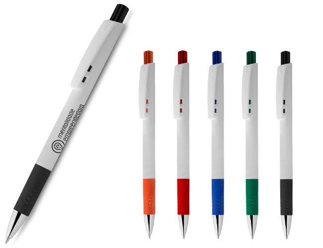 http://www.favoritabrindes.com.br/content/interfaces/cms/userfiles/produtos/caneta-promocional-personalizada-para-feiras-e-eventos-c114-316.jpg