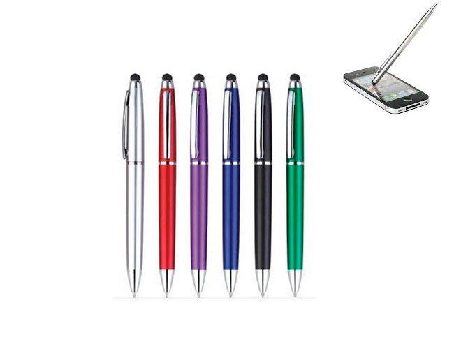 Caneta Para Tablet  Personalizada - ct07