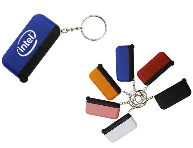 Chaveiro com ponteira touch para celular personalizado - chp01