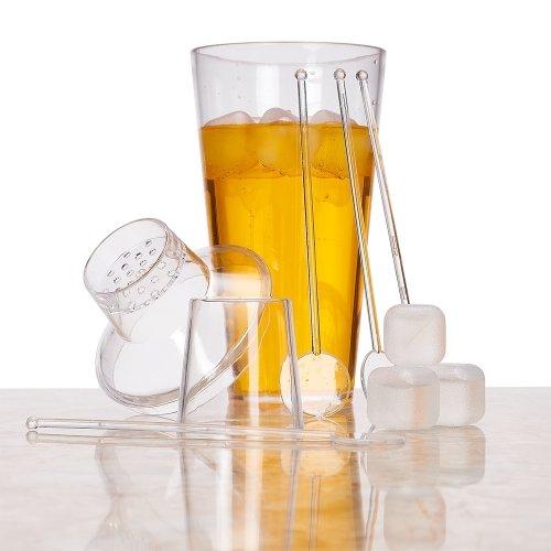 http://www.favoritabrindes.com.br/content/interfaces/cms/userfiles/produtos/coqueteleira-acrilica-com-gelo-ecologico-e-misturadores-personalizado-v110-248.jpg