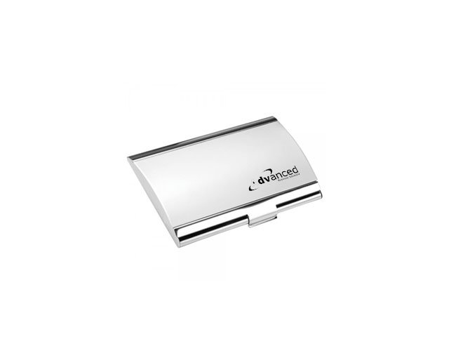 Porta Cartão Personalizado-ES20