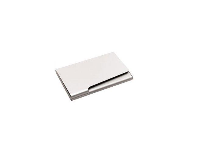 Porta Cartão Personalizado-ES21