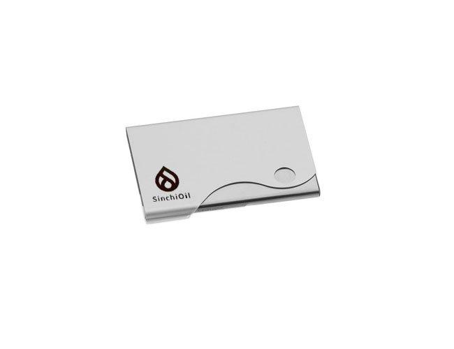 Porta Cartão Personalizado-ES22