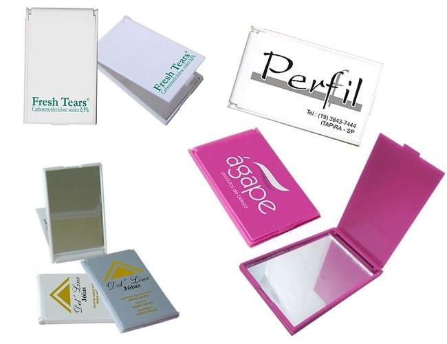 https://www.favoritabrindes.com.br/content/interfaces/cms/userfiles/produtos/espelho-de-bolso-promocional-personalizado-f56-709.jpg