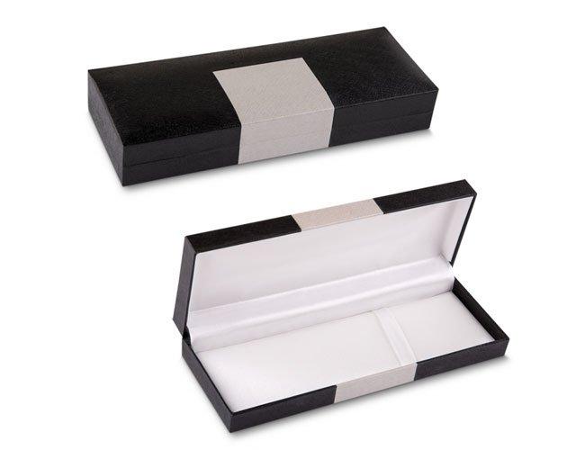 embalagem para caneta de metal personalizada-tb09