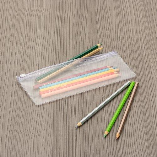 Estojo plástico Personalizado-x08
