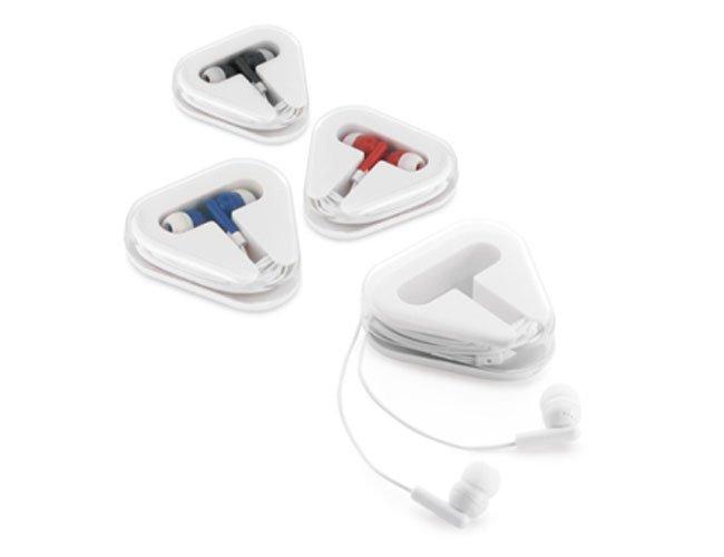 Fone de ouvido personalizado - spt97360