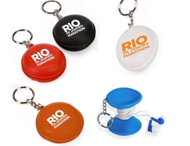 https://www.favoritabrindes.com.br/content/interfaces/cms/userfiles/produtos/fone-de-ouvido-promocional-personalizado-t37-420.jpg