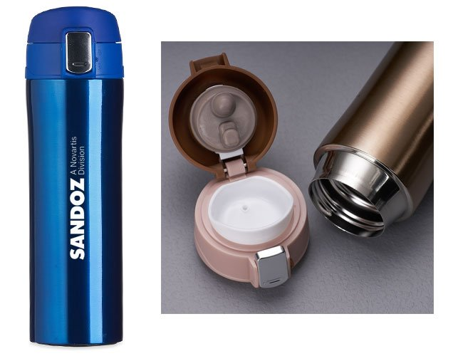 https://www.favoritabrindes.com.br/content/interfaces/cms/userfiles/produtos/garrafa-termica-promocional-personalizada-v167-677.jpg
