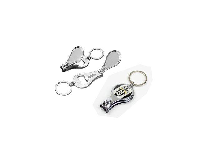 Chaveiro Abridor em Metal Personalizado-HF01