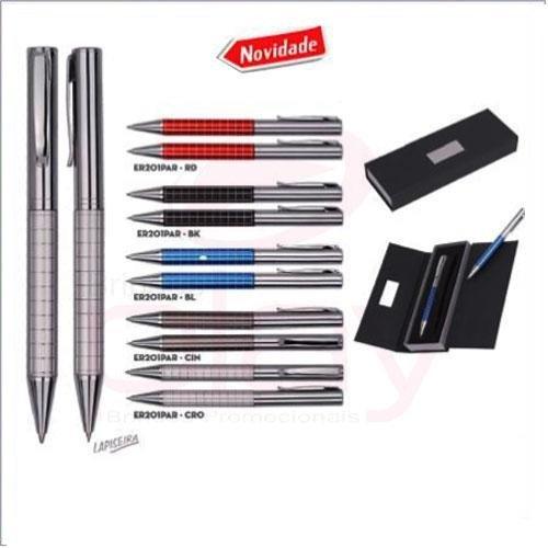 https://www.favoritabrindes.com.br/content/interfaces/cms/userfiles/produtos/ke11-kit-executivo-caneta-lapiseira-personalizado-599.jpg