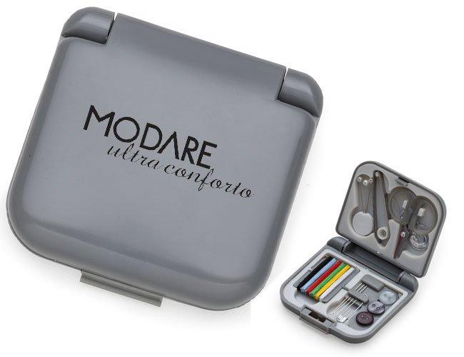 https://www.favoritabrindes.com.br/content/interfaces/cms/userfiles/produtos/kit-costura-personalizado-f05-607.jpg