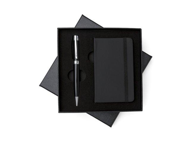 https://www.favoritabrindes.com.br/content/interfaces/cms/userfiles/produtos/kit-executivo-personalizado-ke15-947.jpg