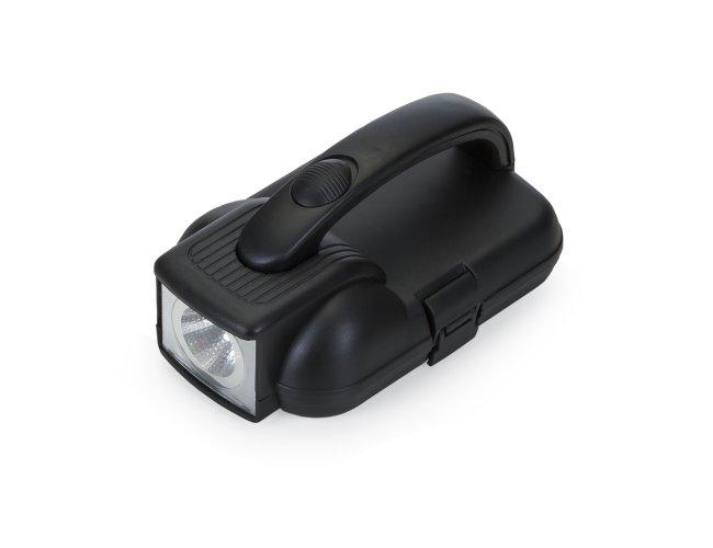 http://www.favoritabrindes.com.br/content/interfaces/cms/userfiles/produtos/kit-ferramenta-24-pecas-personalizado-fo31-452.jpg