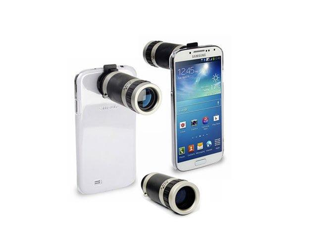 Lente para celular personalizada - gh01