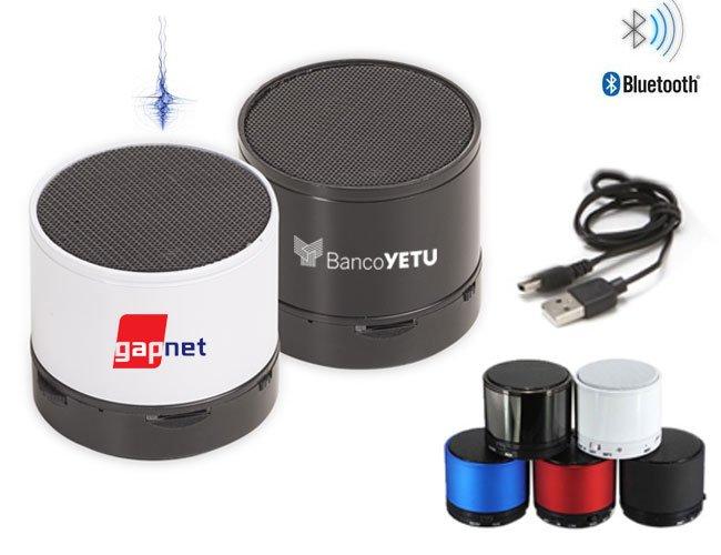 https://www.favoritabrindes.com.br/content/interfaces/cms/userfiles/produtos/mini-caixa-de-som-com-bluetooth-promocional-personalizada-para-eventos-t01-602.jpg