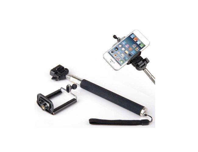 Bastão de Selfie Personalizado-MN01