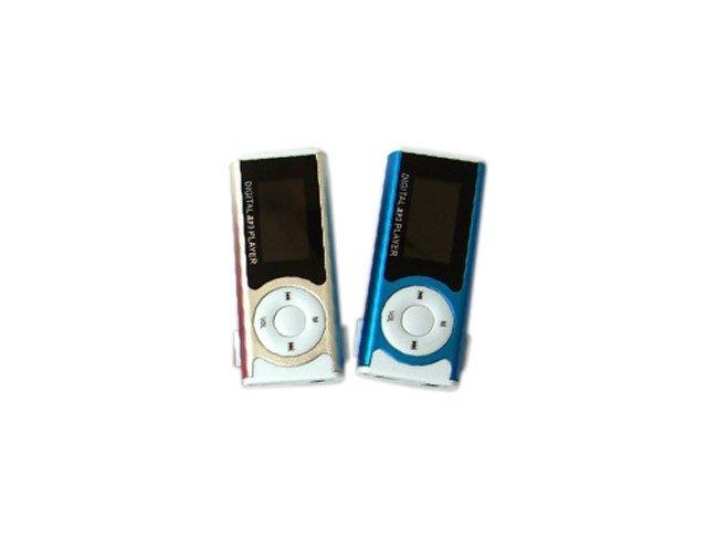 MP3 Personalizado-MP30
