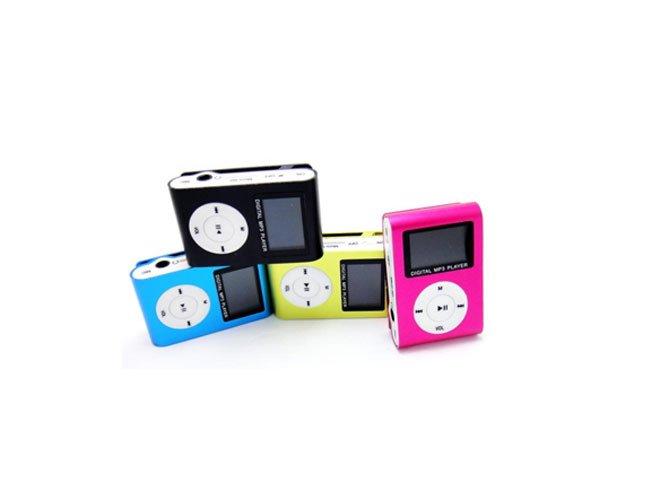 MP3 Personalizado-MP31
