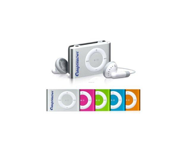 MP3 Personalizado-MP32