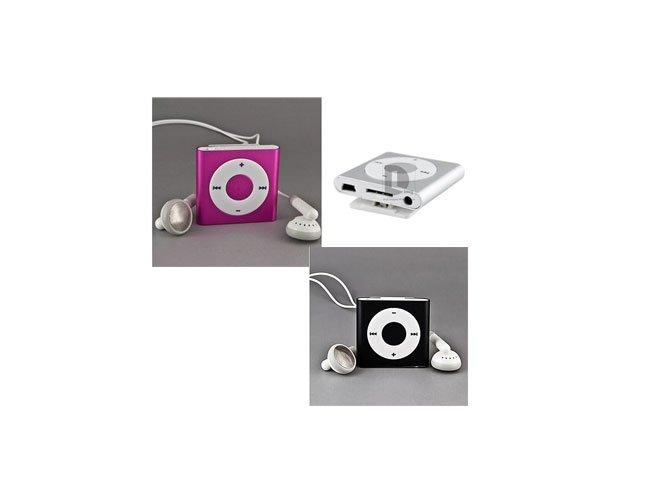 MP3 Personalizado-MP33