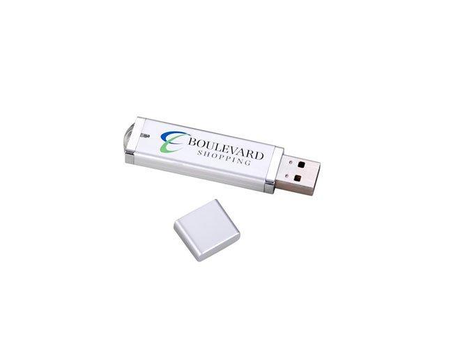 https://www.favoritabrindes.com.br/content/interfaces/cms/userfiles/produtos/pen-drive-personalizado-pn12-525.jpg