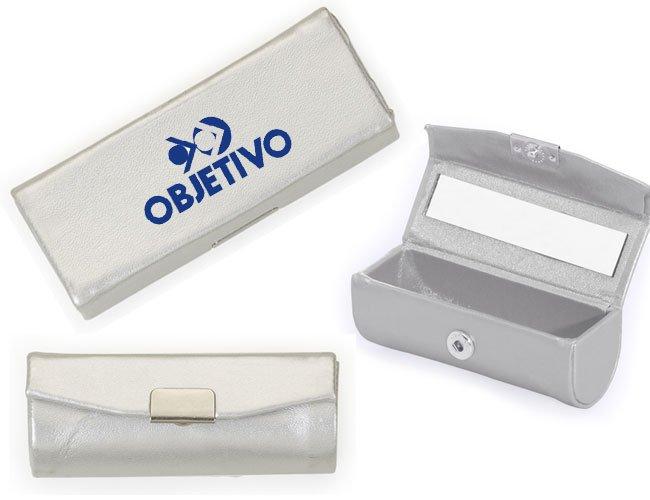 https://www.favoritabrindes.com.br/content/interfaces/cms/userfiles/produtos/porta-batom-personalizado-f44-904-793.jpg