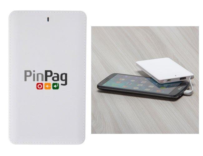 https://www.favoritabrindes.com.br/content/interfaces/cms/userfiles/produtos/power-bank-carregador-de-celular-promocional-personalizado-pw24-705.jpg