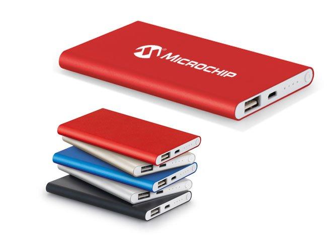 https://www.favoritabrindes.com.br/content/interfaces/cms/userfiles/produtos/power-bank-carregador-de-celular-promocional-personalizado-pw29-959.jpg