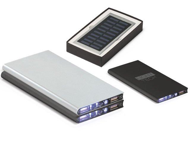 https://www.favoritabrindes.com.br/content/interfaces/cms/userfiles/produtos/power-bank-solar-carregador-de-celular-promocional-personalizado-pw35-666.jpg