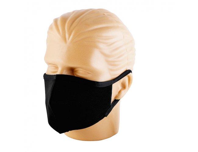 Máscaras de Tecido Personalizadas