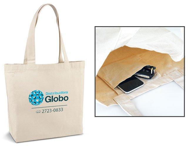 https://www.favoritabrindes.com.br/content/interfaces/cms/userfiles/produtos/sacola-ecologica-ecobag-promocional-personalizada-sc28-604.jpg