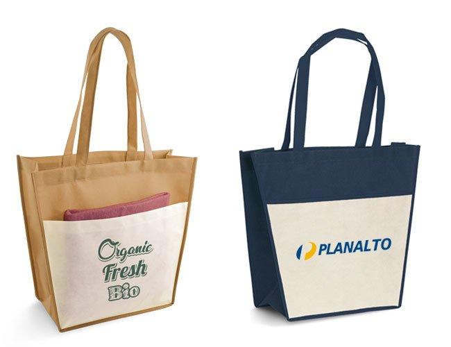 http://www.favoritabrindes.com.br/content/interfaces/cms/userfiles/produtos/sacola-em-tnt-promocional-personalizada-para-eventos-sc16-134.jpg