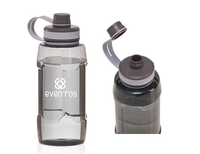 Squeeze promocional personalizado para eventos