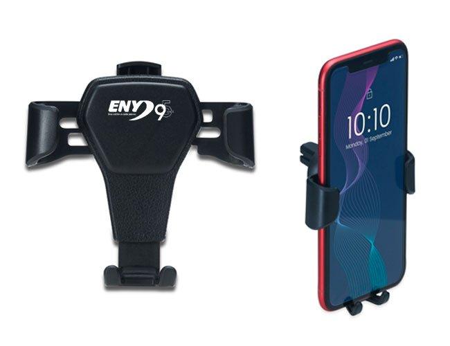 Suporte para celular promocional personalizado