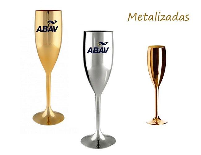https://www.favoritabrindes.com.br/content/interfaces/cms/userfiles/produtos/taca-de-acrilico-plastica-para-eventos-promocional-personalizada-ca46-107.jpg